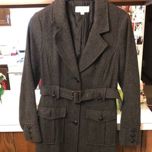Merona Ladies Coat
